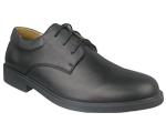 SC-9940工作鞋
