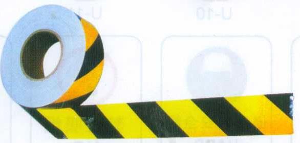 警示胶带(工程级)
