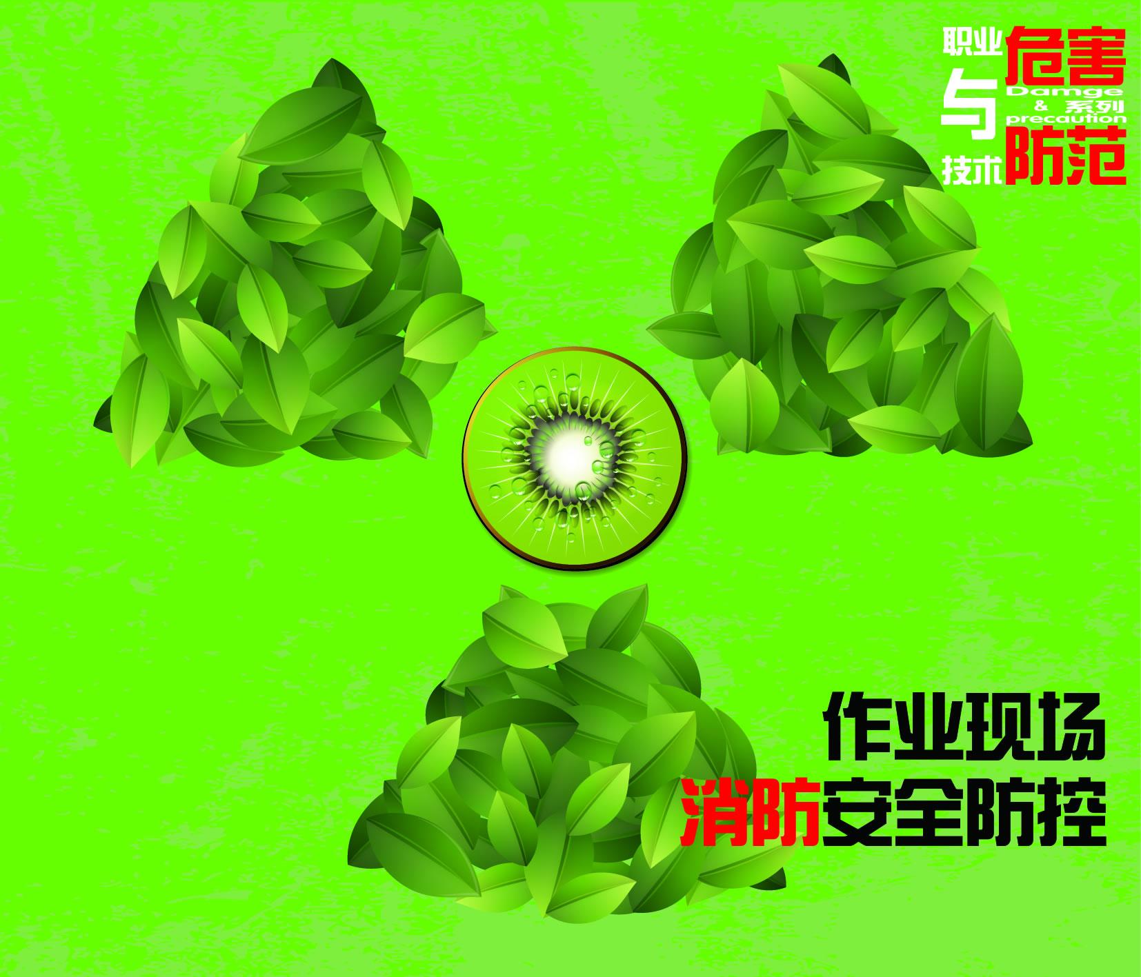 作业现场消防腾博会防控(2片DVD)
